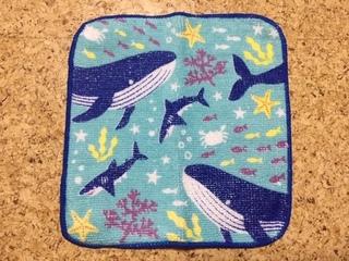 クジラミニハンカチ.jpg