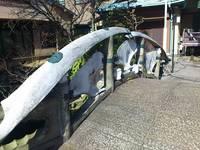 雪鯨橋.JPG